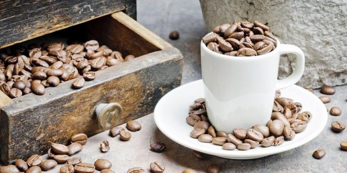 caffe-sofia-001-700x465