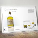 poster_cedrino