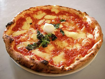 pizza-margherita-calorie