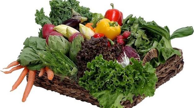 verdure-dautunno