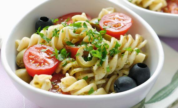 pasta-fredda-ricette-2