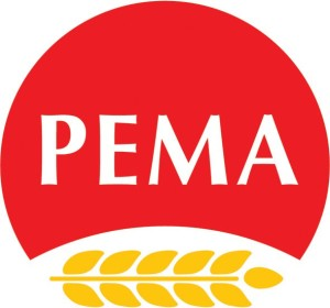 Pema_Logo