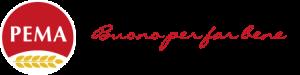 logo-it-roteschrift