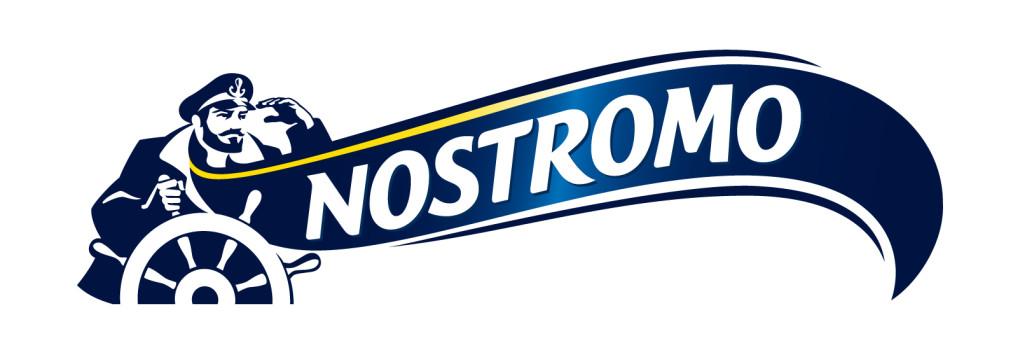 NOS_Logo_stationery_master