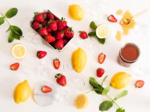 Dalani-limonata-alle-fragole-1
