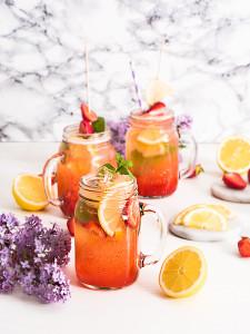 Dalani-limonata-alle-fragole-4