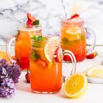 Dalani-limonata-alle-fragole-5